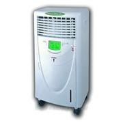 Обследование систем очистки воздуха от пыли и газов фото