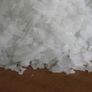 БИШОФИТ (Хлористый магний, технический) фото