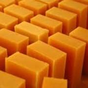 Натуральное банное мыло фото