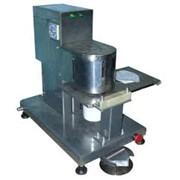 Комплект оборудования для производства сыра зернистого ИПКС-0117 фото