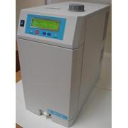 Генераторы водорода фото