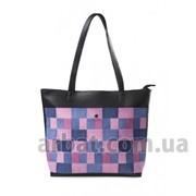 Женская сумка Shopper_4 фото