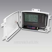 Davis 6614 Блок питания на солнечной батарее для консоли управления метеостанции (Davis Instruments) и Weather Envoy фото