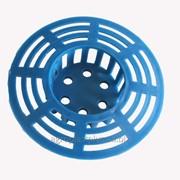 Фильтр (сетка) для раковины 6 см фото