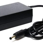Блок питания (адаптер, зарядное) для ноутбука Dell 45Вт (19В; 2,31A; 4.5x3.0мм + pin) фото