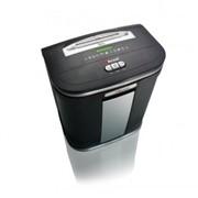 RSX1630 Mercury Rexel шредер, Чёрный фото
