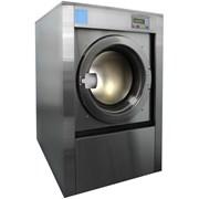 Промышленная стиральная машина СВ161 фото