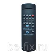 Пульт дистанционного управления (ПДУ) для телевизора Grundig TP711. Оригинал фото
