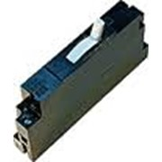 Выключатели автоматические серии АЕ 2044 (16 А, 40 А) фото