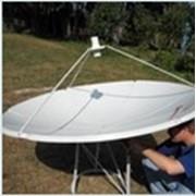 Оборудевание для спутникового ТВ фото