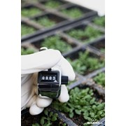 Агрохимические исследования фото