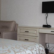 Бронирование гостиниц, номеров в гостинице фото