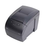 Чековые (POS) термопринтеры Logic Controls MP-4200TH