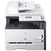 Принтер Canon i-Sensys MF8230Cdn фото