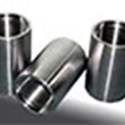 Муфты НКТ для насосно-компрессорных труб фото
