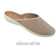 Тапочки женские Adanex DIL3 Diana 18563 фото