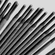 МНЧ-2 ф3,4,5 фото