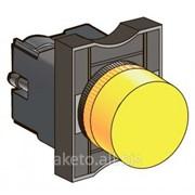 Сигнальная LED лампа MTB2-EV636 фото