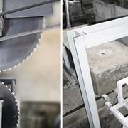 Завод по производству пеноблоков Улучшенный фото