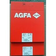Пленка AGFA DT2b фото