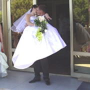 Фотосъемка свадеб в Волгограде фото