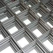 Сетка металическая фото