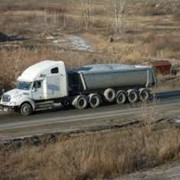 Охрана грузов фото