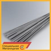 Электрод для сварки 5 мм ЭА-400/10У ГОСТ 9466-75 фото