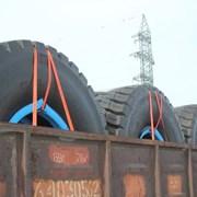 Железнодорожные перевозки грузов по Молдове (ЧФМ). фото