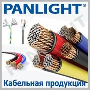 Кабели и провода, эмаль-провод, panlight фото