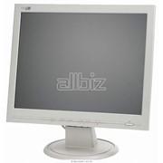 Монитор BenQ V2320H glossy-black фото