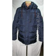 Куртка мужская CANADA модель 170 фото
