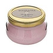 Egomania Крем-десерт для тела Вишневый штрудель Egomania - Body Creme 649151 370 мл фото
