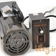 Привод медогонки электрический, напряжение 220 В НТЦ фото