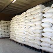 Мука пшеничная общего назначения ГОСТ первый сорт фото