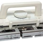 Аксессуары для вязальных машин Ажурная каретка Silver Reed LC-580/840 фото