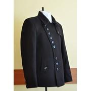 Верхняя мужская одежда,кашемировые пальто,куртуи,плащи. фото