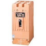 Автоматические выключатели А3700 фото