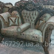 Мягкая мебель для фото