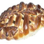 Пирог Южный фото
