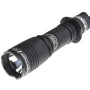 Тактически фонари для охоты Armytek фото