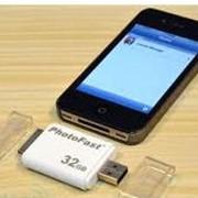 Ремонт мобильных телефонов смарфтонов HTC, Samsung, Sony ericsson, Iphone, Nokia и др. на платформе андроид и виндоус мобайл фото