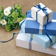 Доставка цветов и подарков в Витебске фото