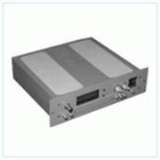 Стабилизатор влажности зерна СВЗ-2 фото