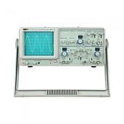 Осциллограф универсальный С1-155М ПрофКиП фото