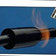 Термоусаживаемая трубка MWTM-245/ 80-1000/U фото