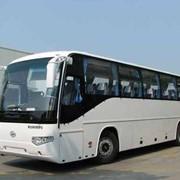 Аренда автобусов фото