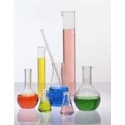 П-нитрофенилуксусная кислота, ч фото