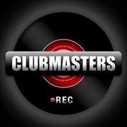 Курсы радиоведущих Clubmasters фото