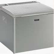 Электрогазовый автохолодильник Dometic RC1200 (41л, 30мбар) фото